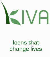Kiva - Jewish Lending Group